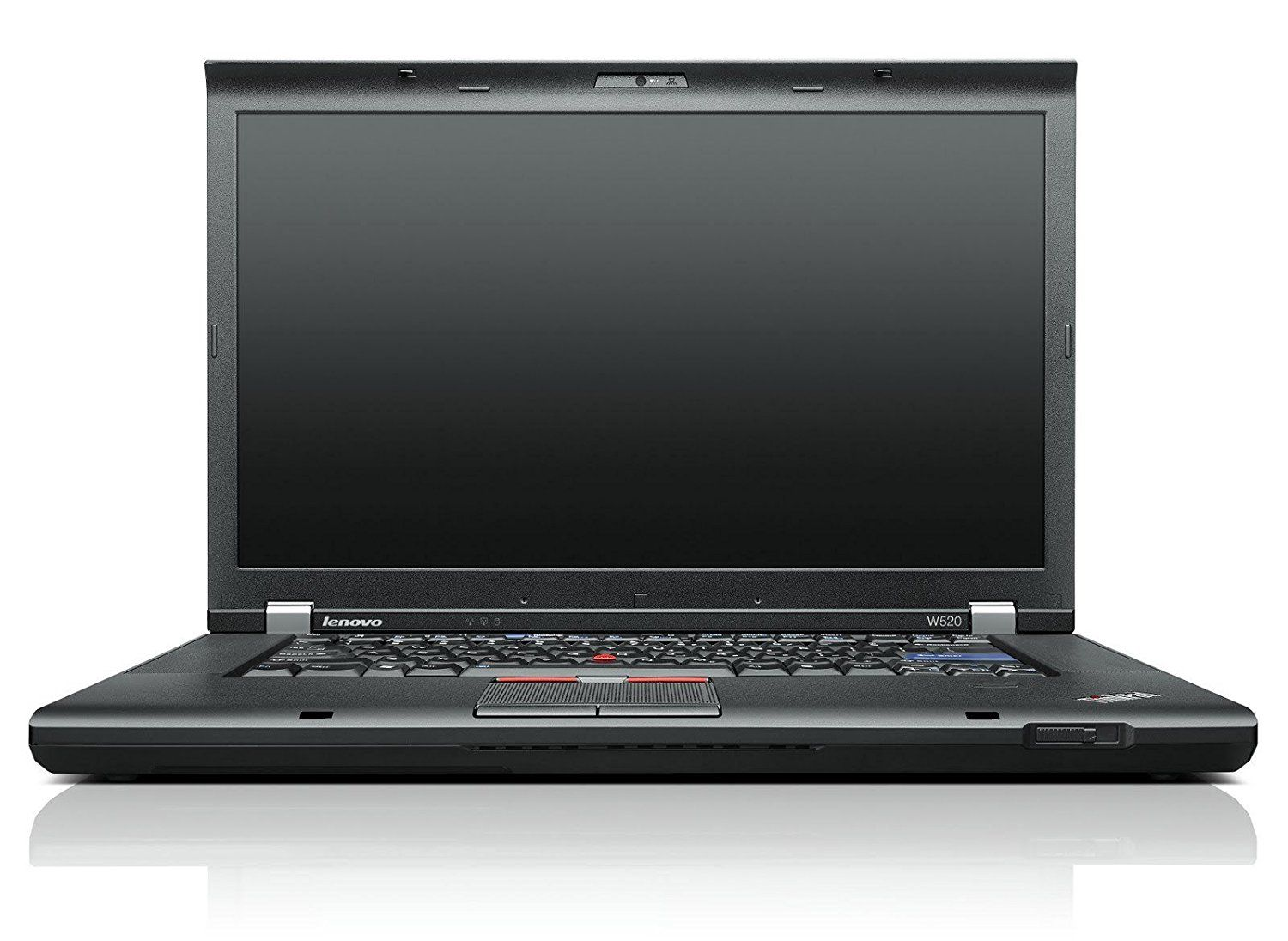 """Lenovo ThinkPad W520 Laptop 15.6"""" 1080p i7 Quad-Core 2.2GHz 8GB 500GB Nvidia Quadro 1000M   this is a powerful computer equipped with capable processor and dedicated graphics card to allow Read  more http://themarketplacespot.com/lenovo-thinkpad-w520-laptop-15-6-1080p-i7-quad-core-2-2ghz-8gb-500gb-nvidia-quadro-1000m/"""
