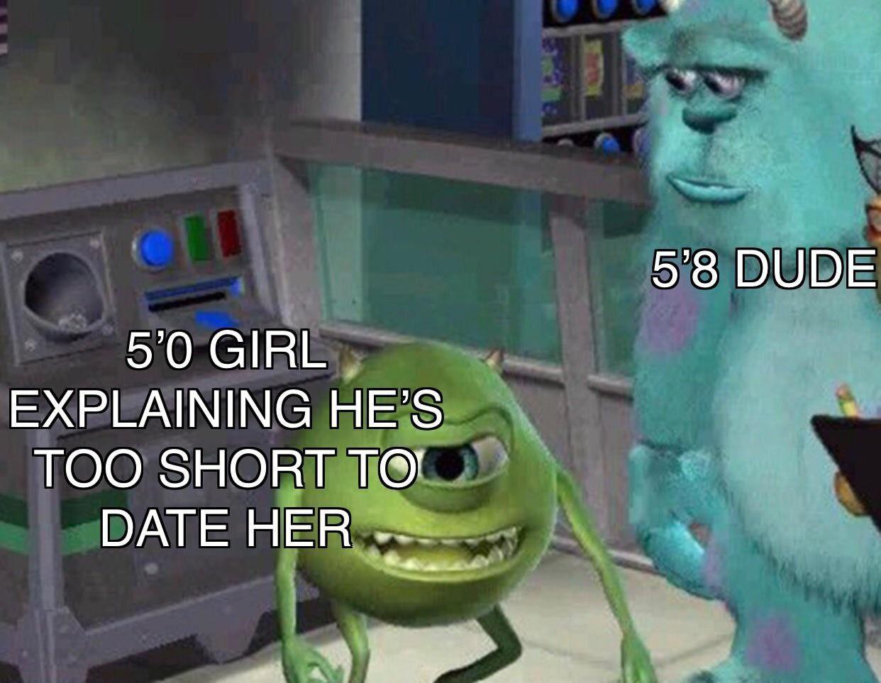 Pin By Rachel On Ah Ha Ha Memes Funny Memes Funny