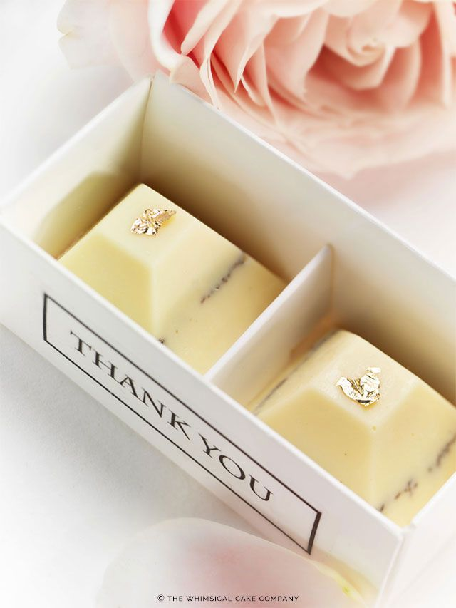 The A To Z Guide To Planning An Etsy Wedding Favours Wedding And