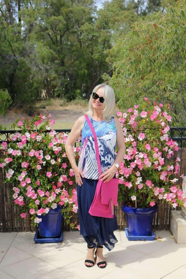 Fashion for women over 50 - Fashion tips for everydaystyle - outfit of the day ideas - trendy clothes #fashion #fashionblogger #fashiontrends #OOTD #everydaystyle #australiandesigned #over50style #fashiontrendsforwomenover502019 #fashionforwomenover60outfitsmom
