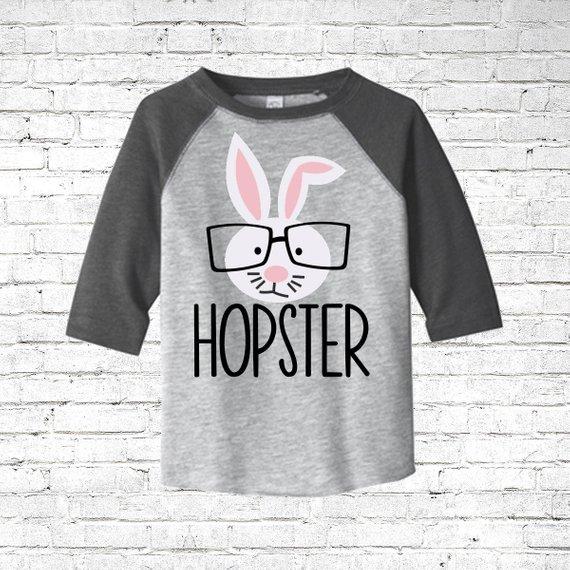 f50c4d6ec24bc Easter shirt for boy, easter toddler shirt, rabbit shirt for him, toddler bunny  shirt, easter egg sh