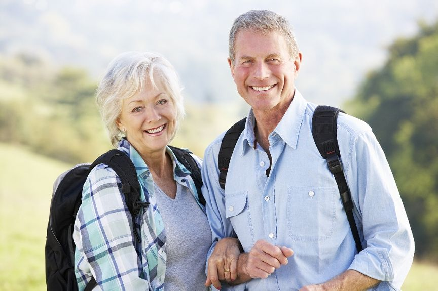 5 Tips for Managing Diabetes. Share these for National
