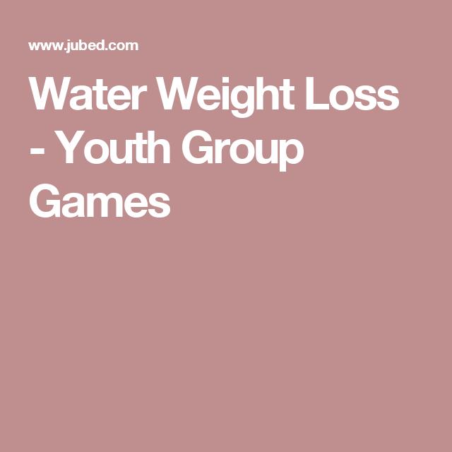 Weight loss center ocala fl image 6
