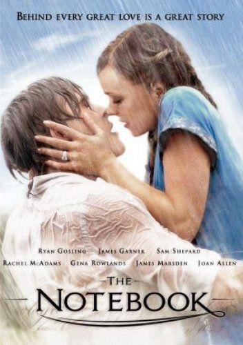 Notebook Disambiguation Wikipedia The Free Encyclopedia Wie Ein Einziger Tag Filme Romantische Filme