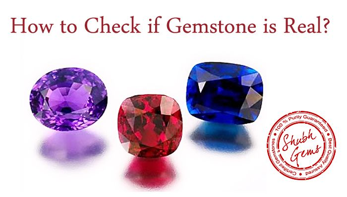 Pin On Gemstone