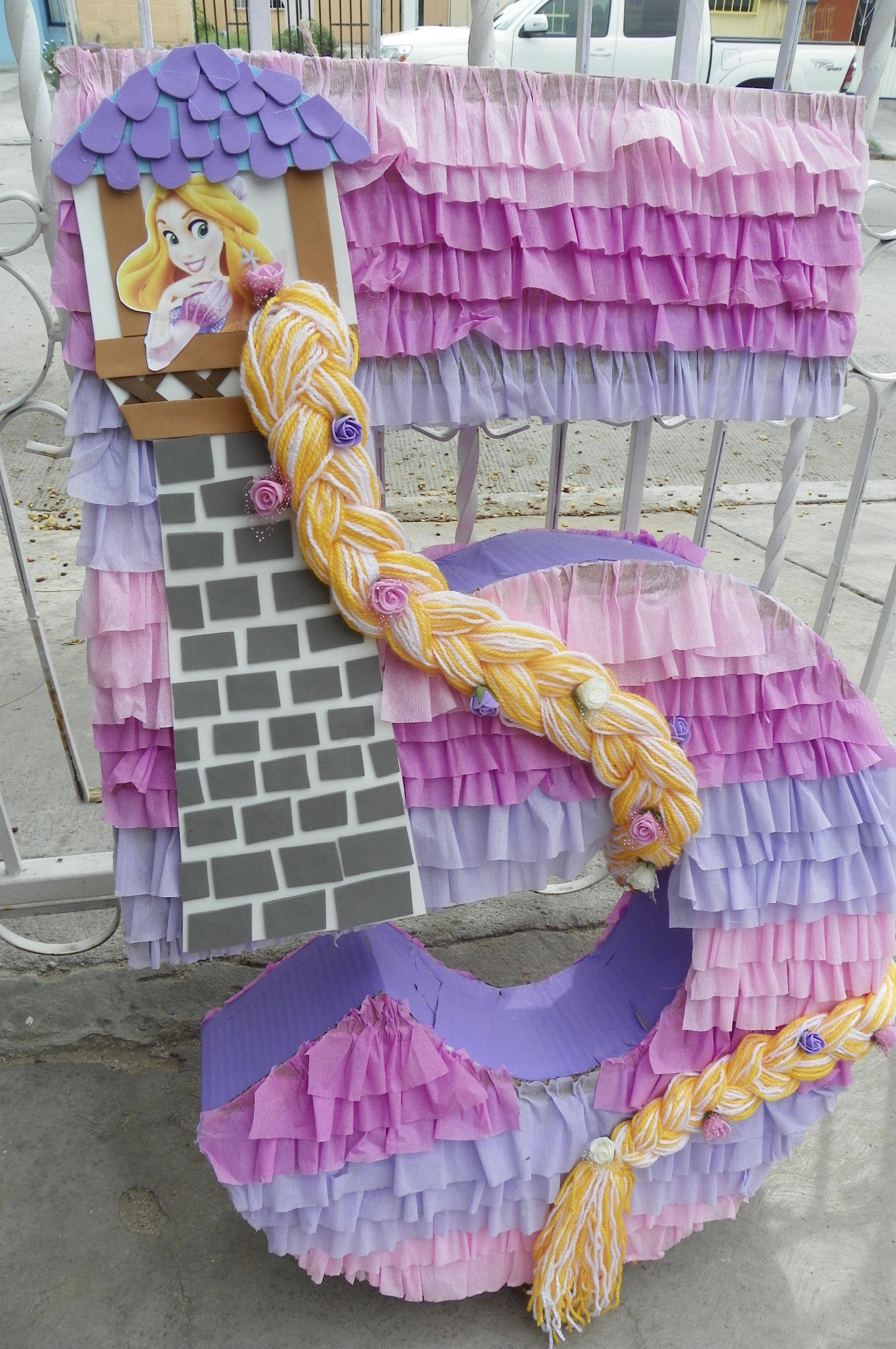 Pin de Elzy Roberti en Números | Pinterest | Piñatas, Fiestas y ...