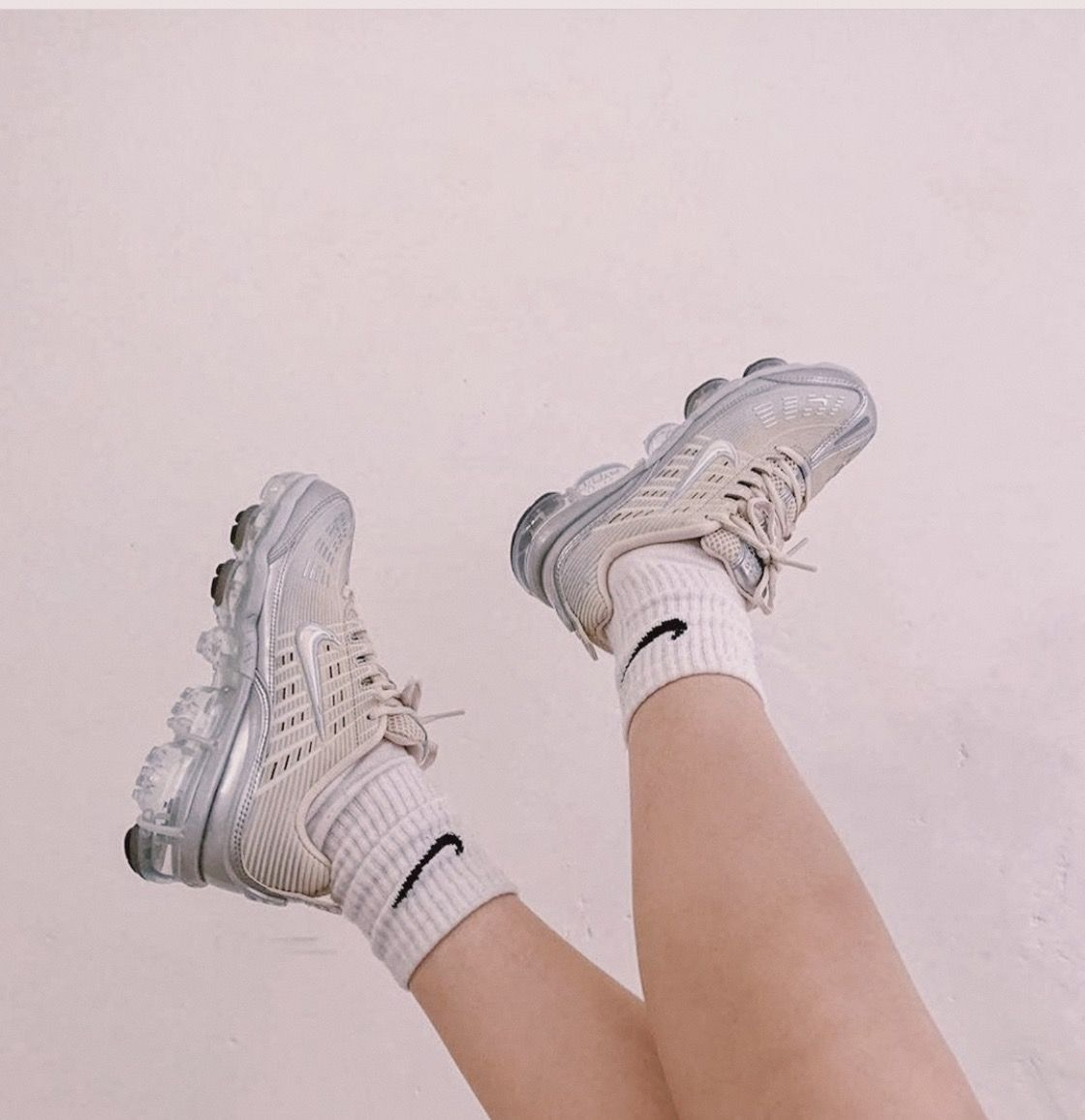 Pin By Melanie Ignacio On Sneakers Beautiful Sneakers Nike Air Vapormax Shoe Inspiration
