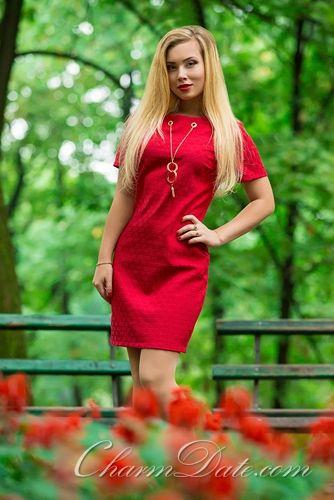 European Eastern european Women:Kseniya_from_Kiev (Kyiv