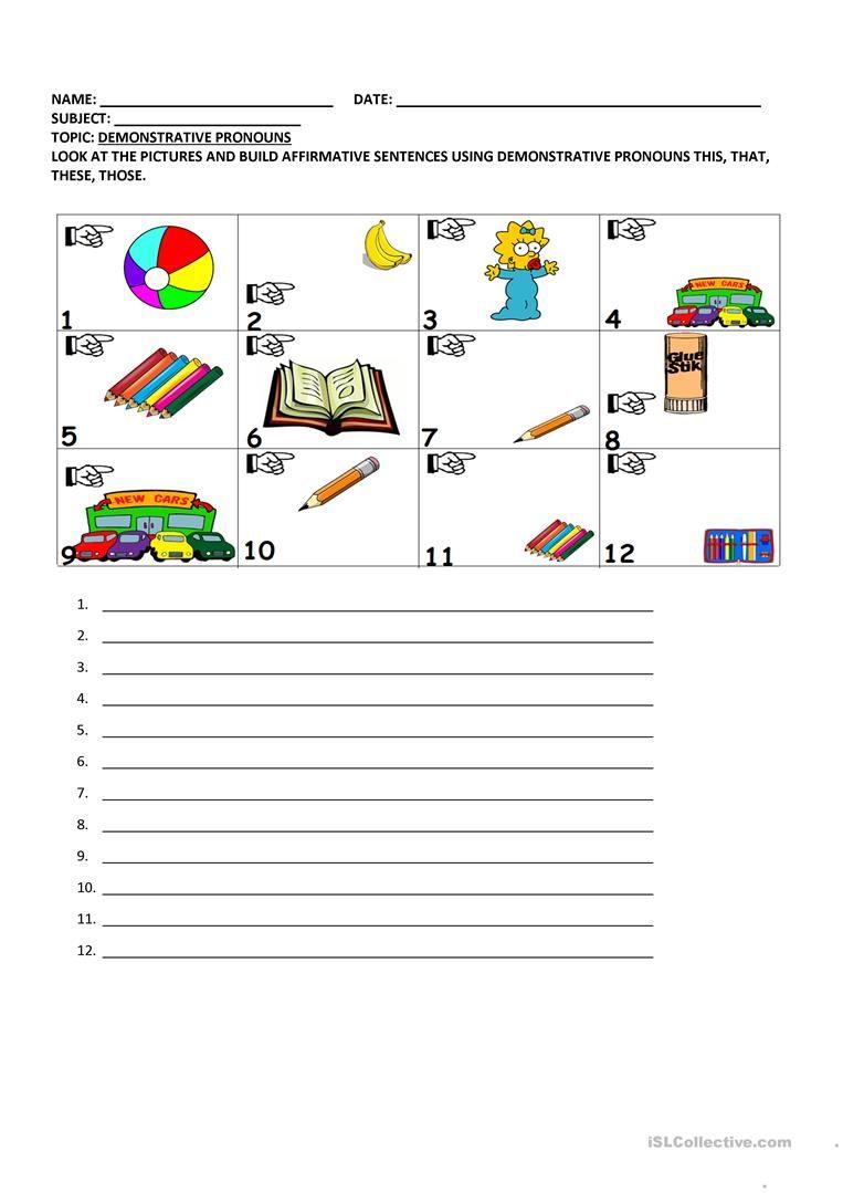 small resolution of https://dubaikhalifas.com/demonstrative-pronouns-worksheets-by-shridevi-teacher/