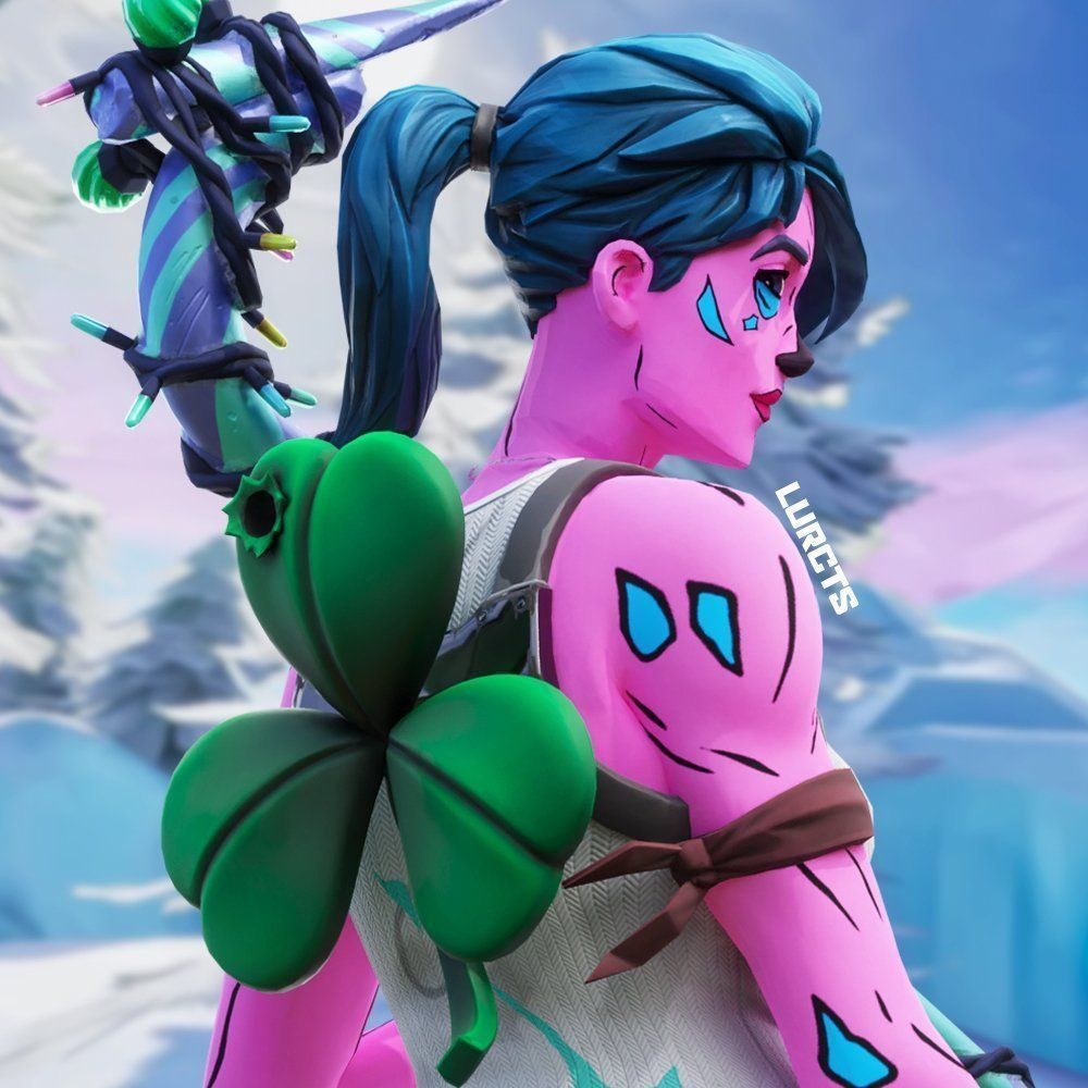Ghoul Trooper Fortnite About You Searching For Best Gaming Wallpapers Gaming Wallpapers Gaming Profile Pictures