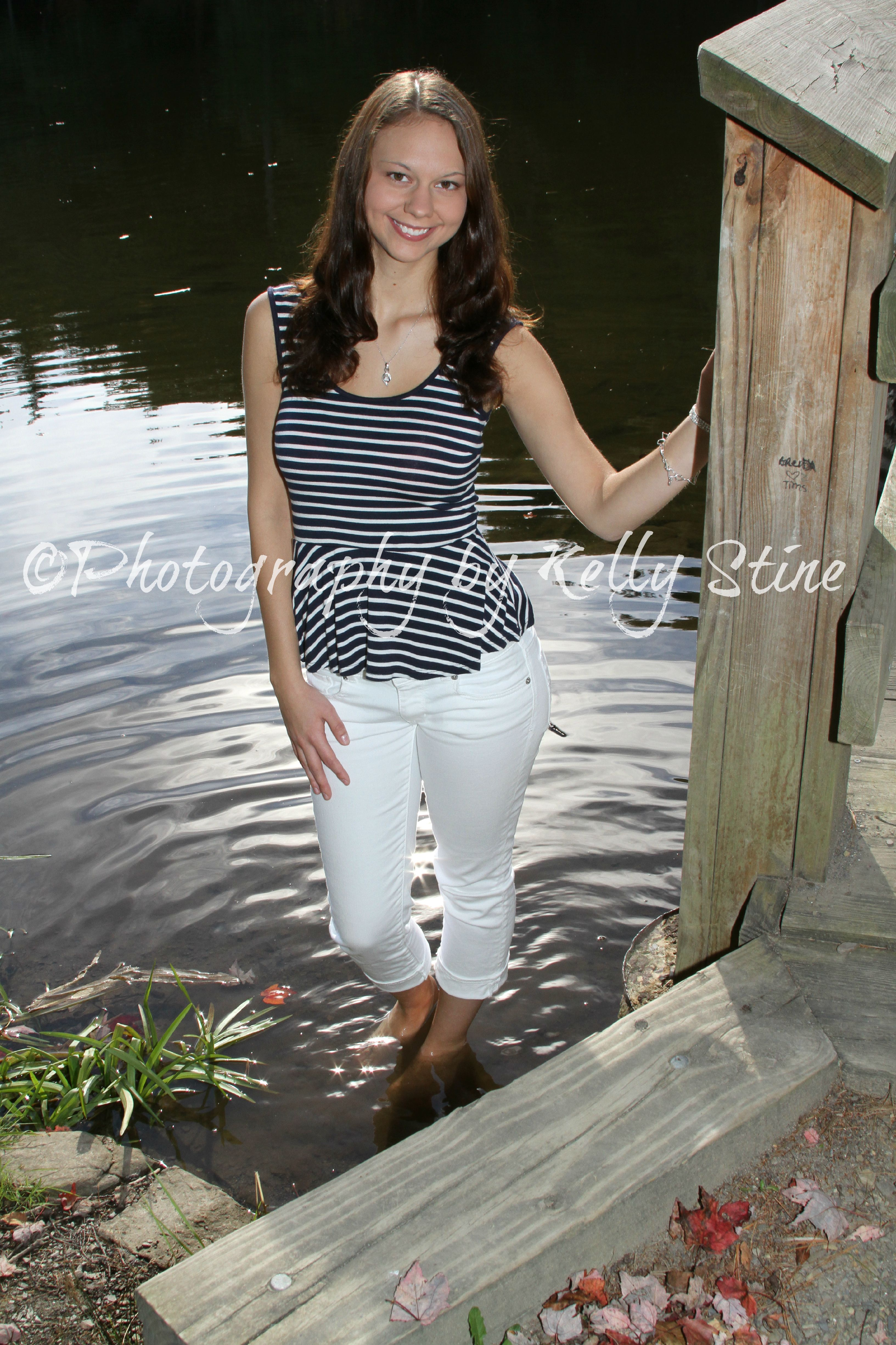 Senior pictures my work pinterest photography