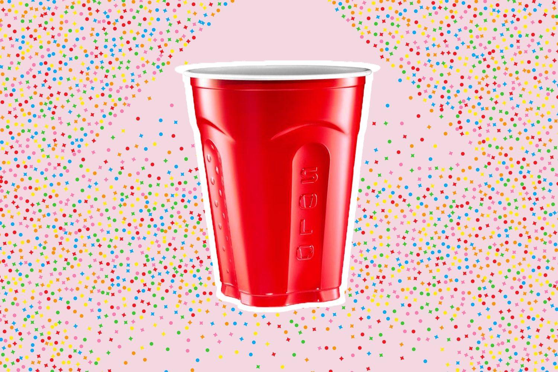 The Ultimate Hallmark Movie Drinking Game Movie drinking