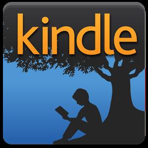 Amazon Kindle Android Apps On Google Play Kindle Reading Kindle Books Kindle App
