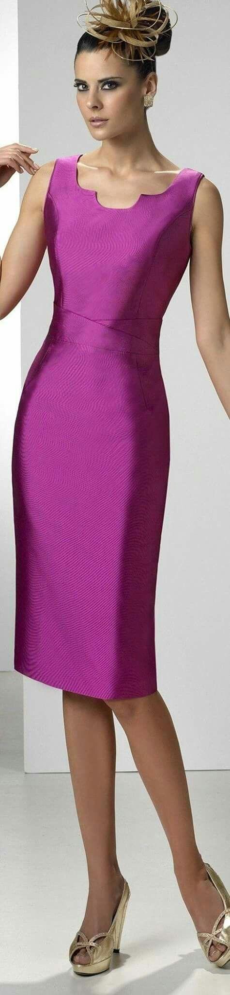 Moderno Vestidos De Dama De Michelangelo Patrón - Vestido de Novia ...