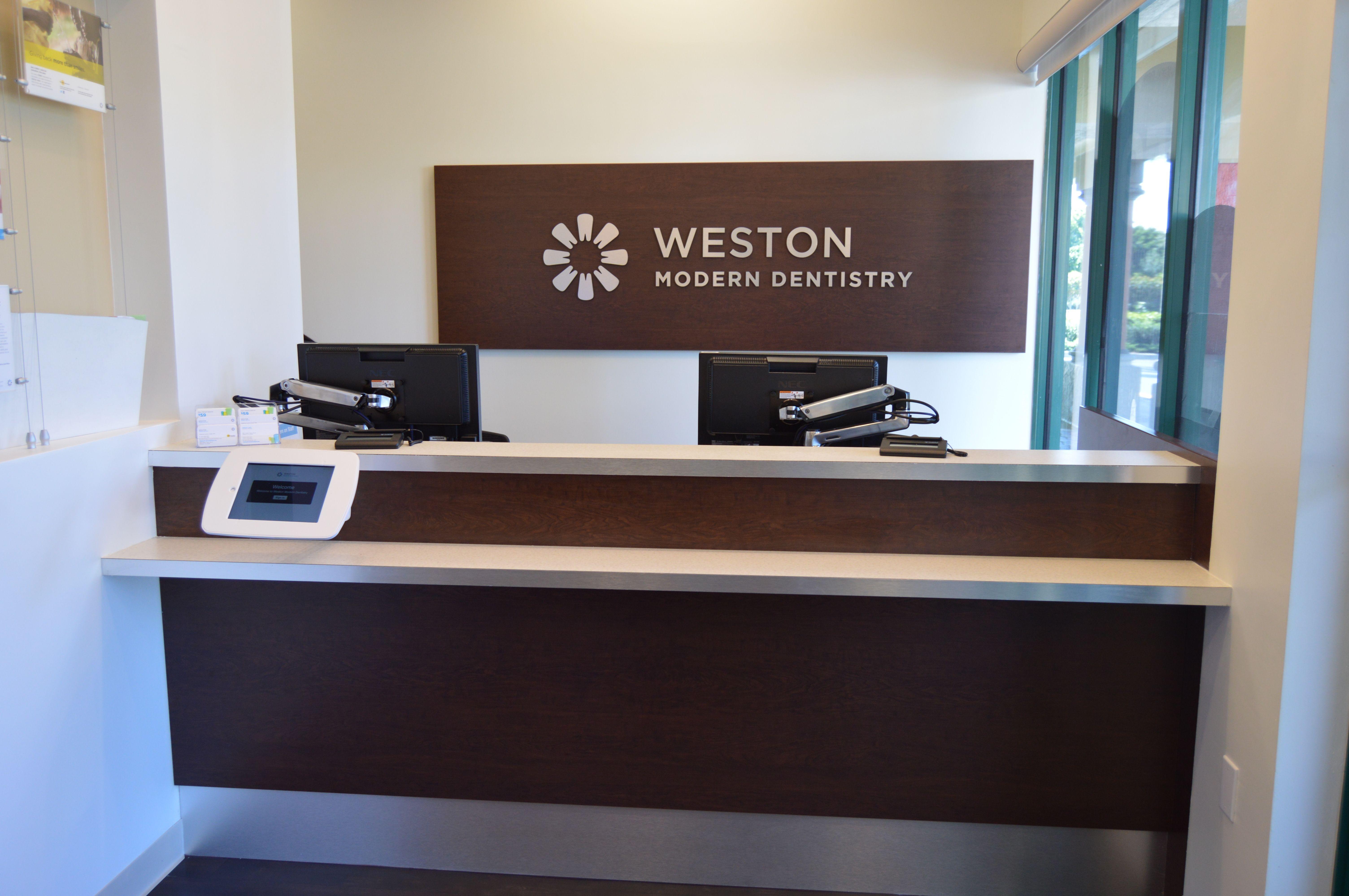 New Dental Office Dental Office Home Decor Dental