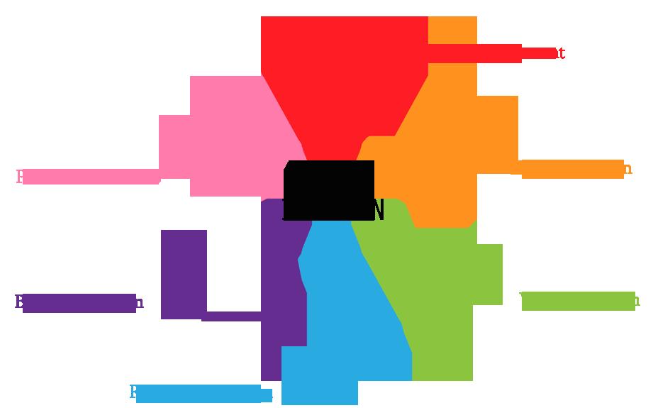 Web designer salary atlanta