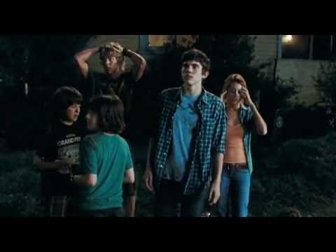 Aliens In The Attic 2009 86 Min Adventure Comedy Family 31 July 2009 Usa A Group Of Kids Must Pr Full Movies Online Free Full Movies Movies