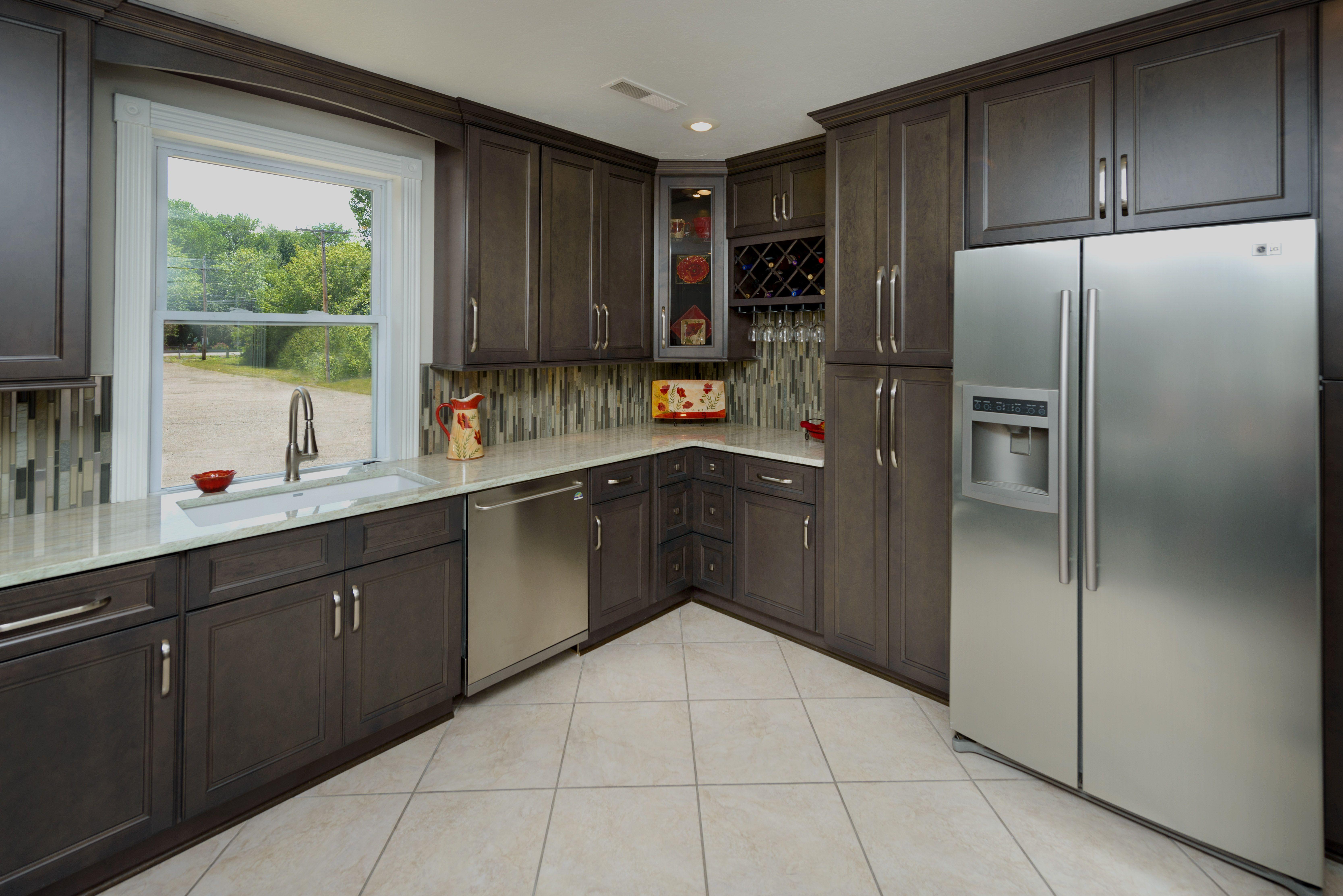 West Point Grey Kitchen Cabinet Styles Grey Kitchen Cabinets Kitchen Cabinet Painters
