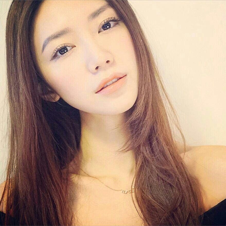 Pin Oleh Mabel Lau Di Belle Hk Elva Ni