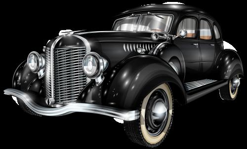 Retro Car Png Clip Art Retro Cars Classic Cars Vintage Car Drawings