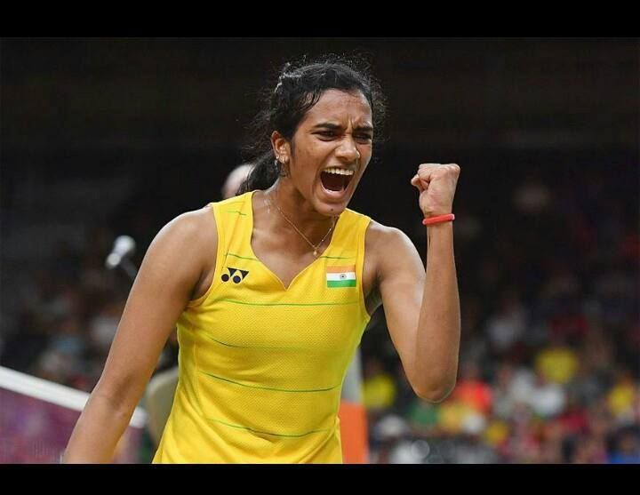 Image result for pv sindhu pinterest