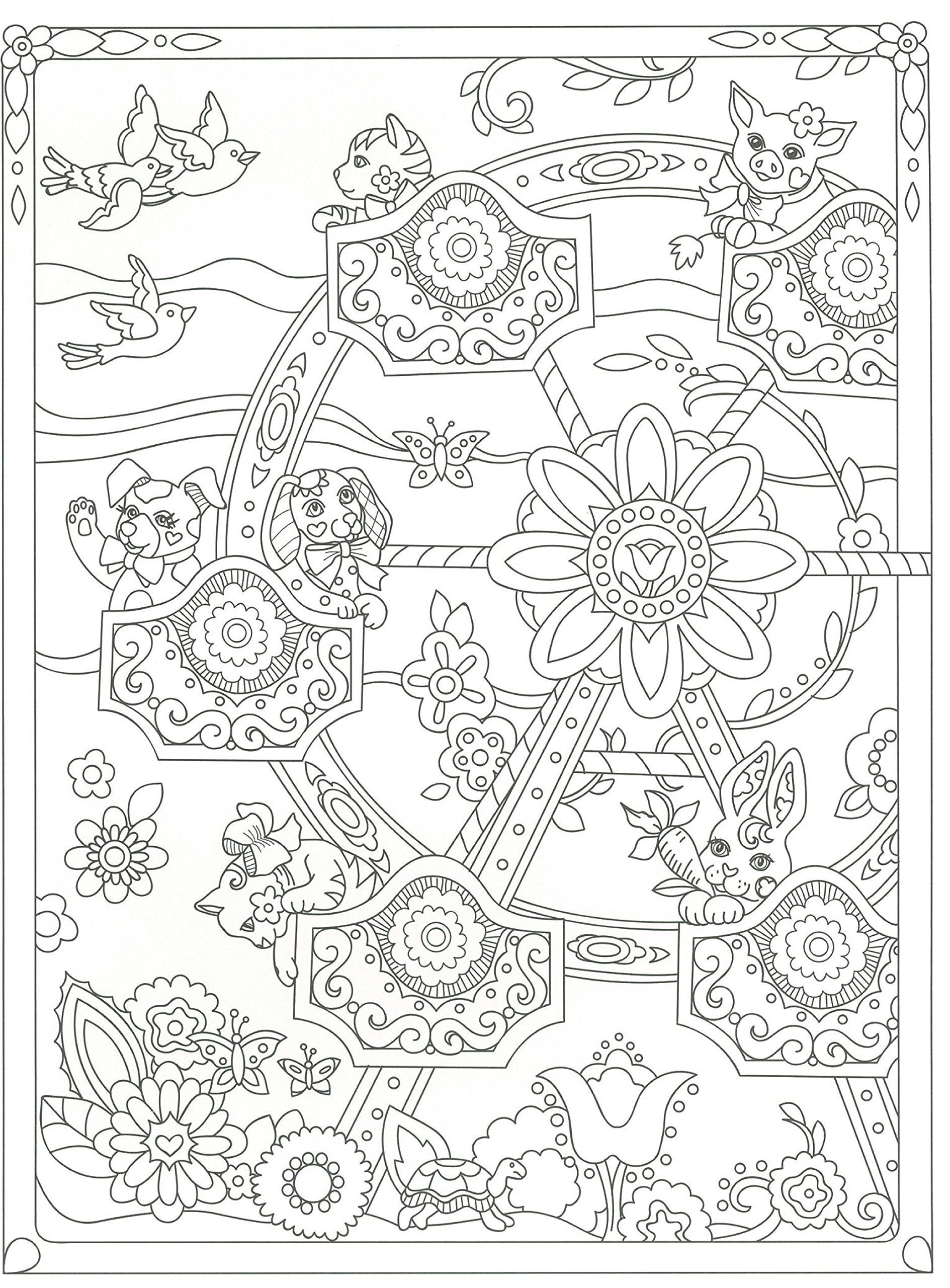 Pin by meagan morrissette on coloring pinterest coloring pages