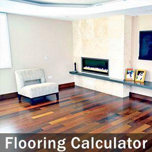 Flooring Calculator Cost, Laminate Flooring Calculator