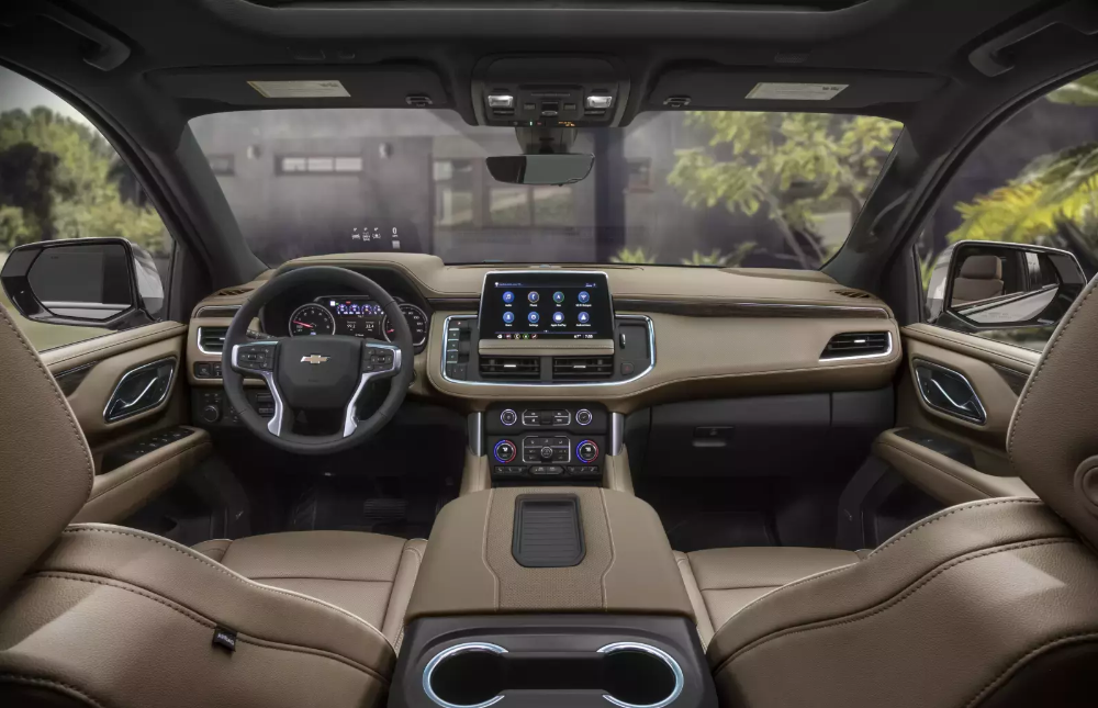 2021 chevy suburban top speed in 2020 chevrolet suburban chevy suburban chevrolet 2021 chevy suburban top speed in 2020