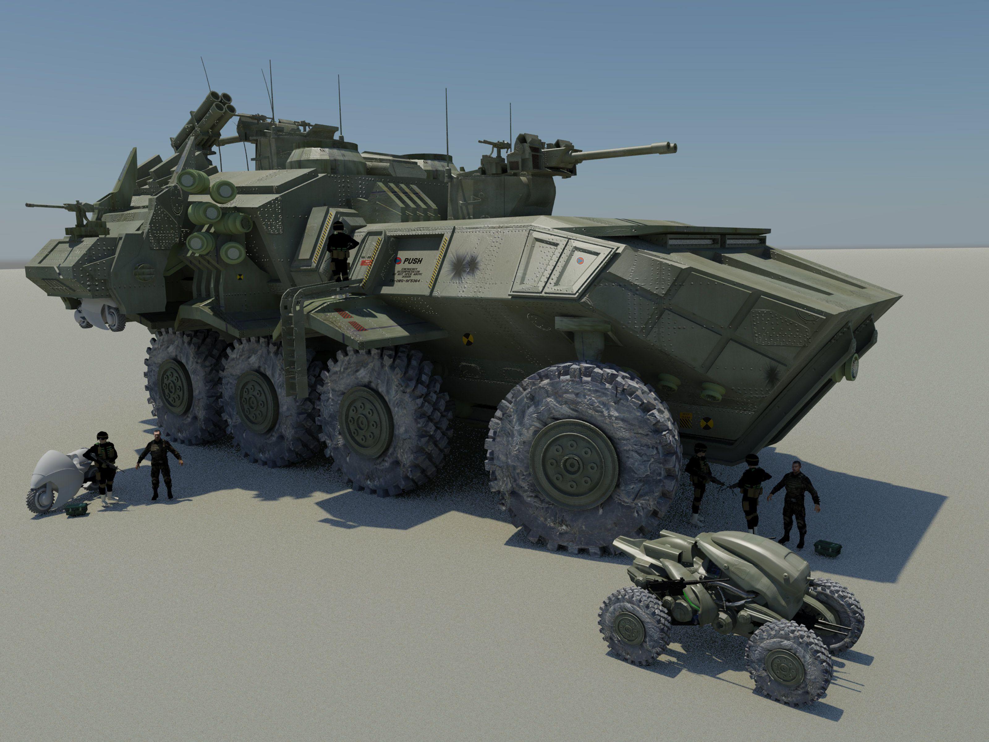 Waste-Land-Tank-Mock-up11.jpg
