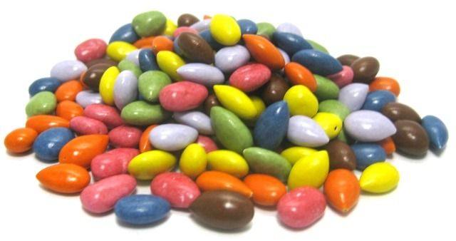 Chocolate Covered Sunflower Seeds All Natural Chocolate Covered Sunflower Seeds Nuts Com Natural Chocolate Chocolate Covered Chocolate Sweets