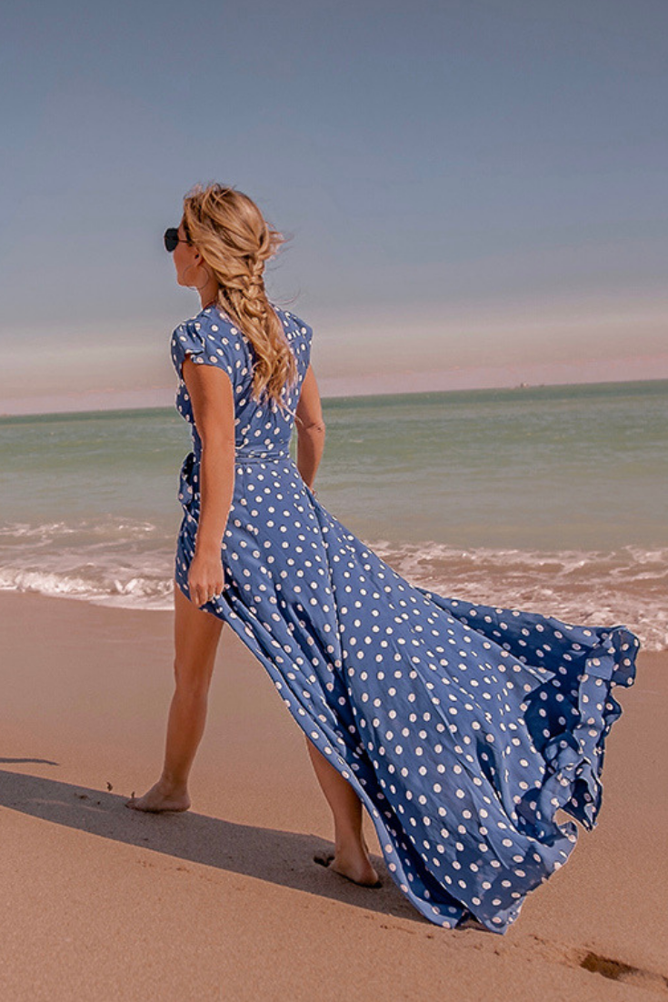 Tones Of Lemonade Boho Fashion Fashion Day Dresses [ 2304 x 1536 Pixel ]