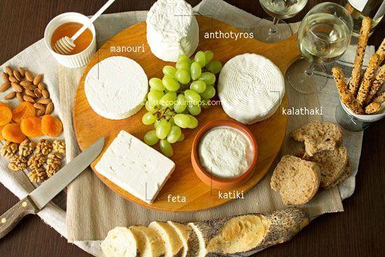 Authentic Greek Pasticcio Pastitsio Belgian Foodie Food Greek Cheese Greek Recipes