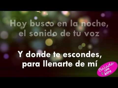 Hoy Tengo Ganas De Ti Alejandro Fernandez Christina Aguilera