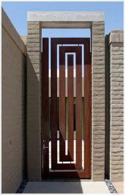 berikut ini ud .sku berikan 27 contoh gambar model pintu
