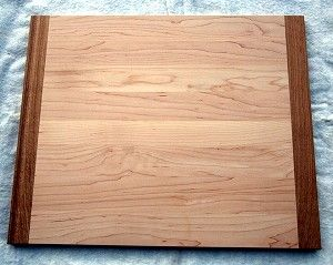 Essential Replacement Pull Out Cutting Board For Our Kitchen
