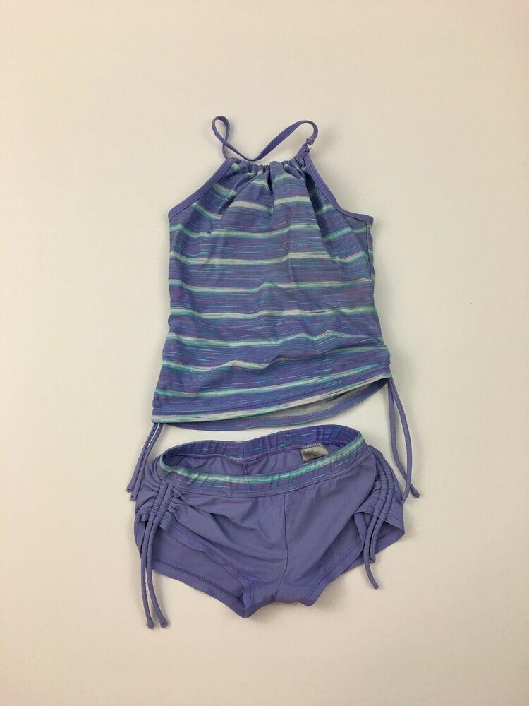 dae5839ffc FREE COUNTRY Girls Swim Suit Size 7 #fashion #clothing #shoes #accessories  #kidsclothingshoesaccs #girlsclothingsizes4up (ebay link)