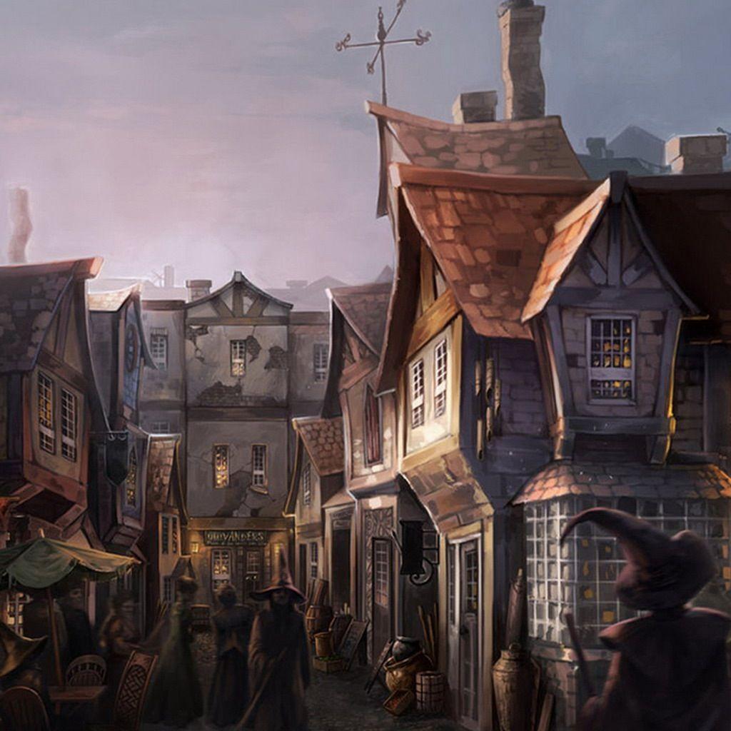 Popular Wallpaper Harry Potter Concept Art - 2a78d2fa2ef191a4d5897519e029de40  Trends_51962.jpg