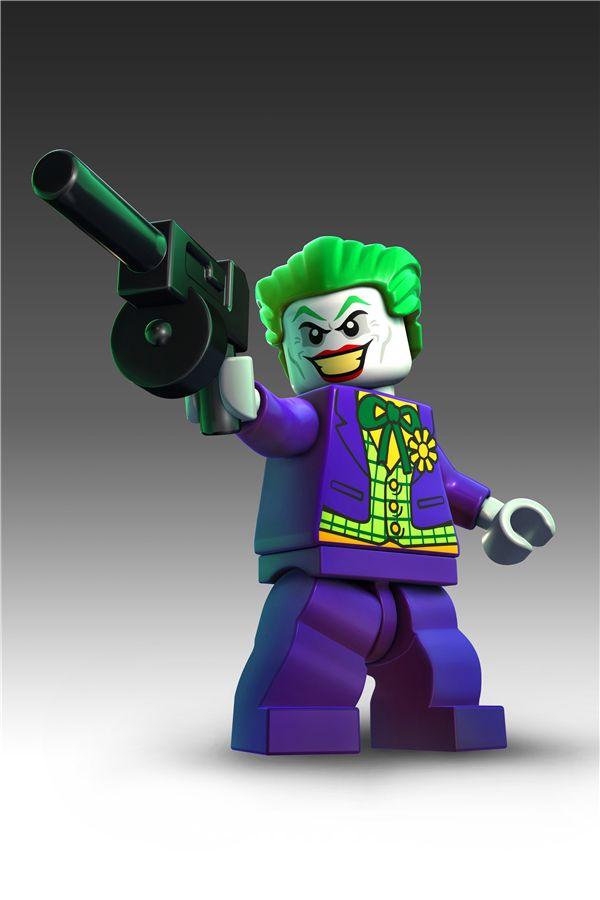 Custom Art Justice League Sticker Lego Wallpaper Dc Comics Lego Poster Superheroes Wall Stickers Joker Mural Hom Lego Batman Movie Lego Batman 2 Lego Wallpaper