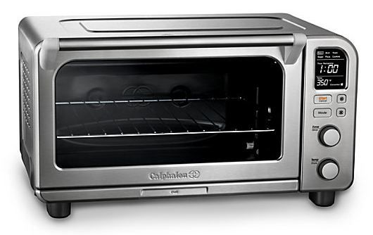 I Just Entered To Win This Calphalon Xl Digital Convection Oven Dear Crissy Https Go Madmimi Com Redirect