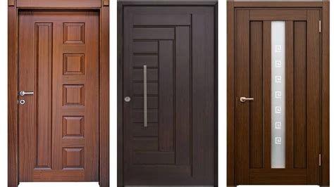 20+ Best Bedroom Doors