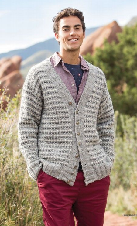Free Spirit Knits: 20 Knitted Garments and Accessories | InterweaveStore.com