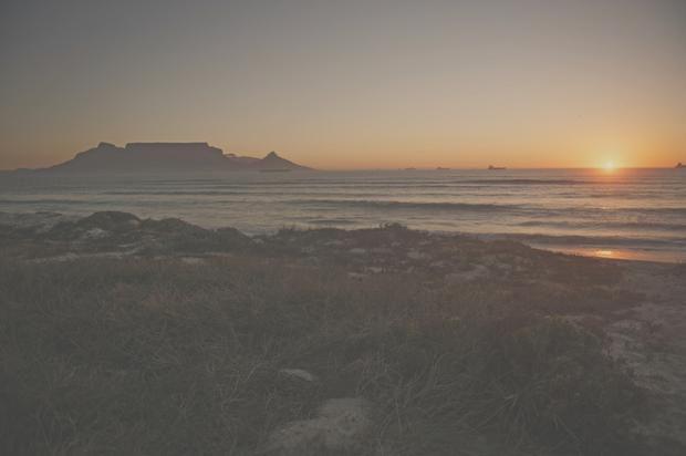 #CapeTownLifestylePhotography #LifestylePhotography #Photography #Lifestyle #Lifestyleblog #Photooftheday #Relax #Beautiful #Stockimages #Moody #Girl #Boy #Love #Artistic #Photooftheday #Style #Romance #Fun #Beach #Sunset #Soft #Kiss #Surf #Boho #Relax #Free #Freedom #Capetown #Beachscapes #Tablemountain Follow my work: https://www.facebook.com/adrianshieldsphoto