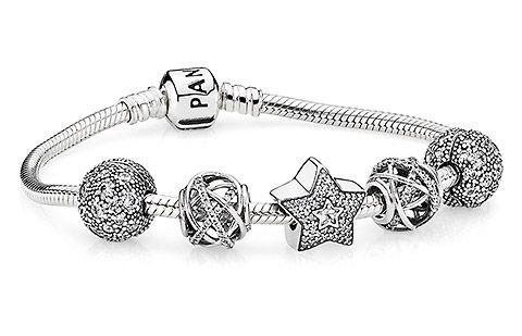 Pandora Bracelet Design Ideas | Pandora Bracelets U2014 Lyle Husar Designs:  Brookfield, Milwaukee .