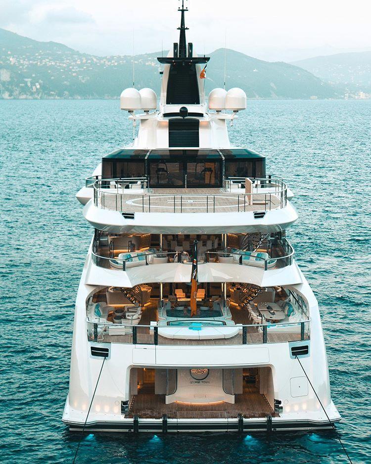 luxury lifestyle. by Twala ♠️ Luxury, I love pic