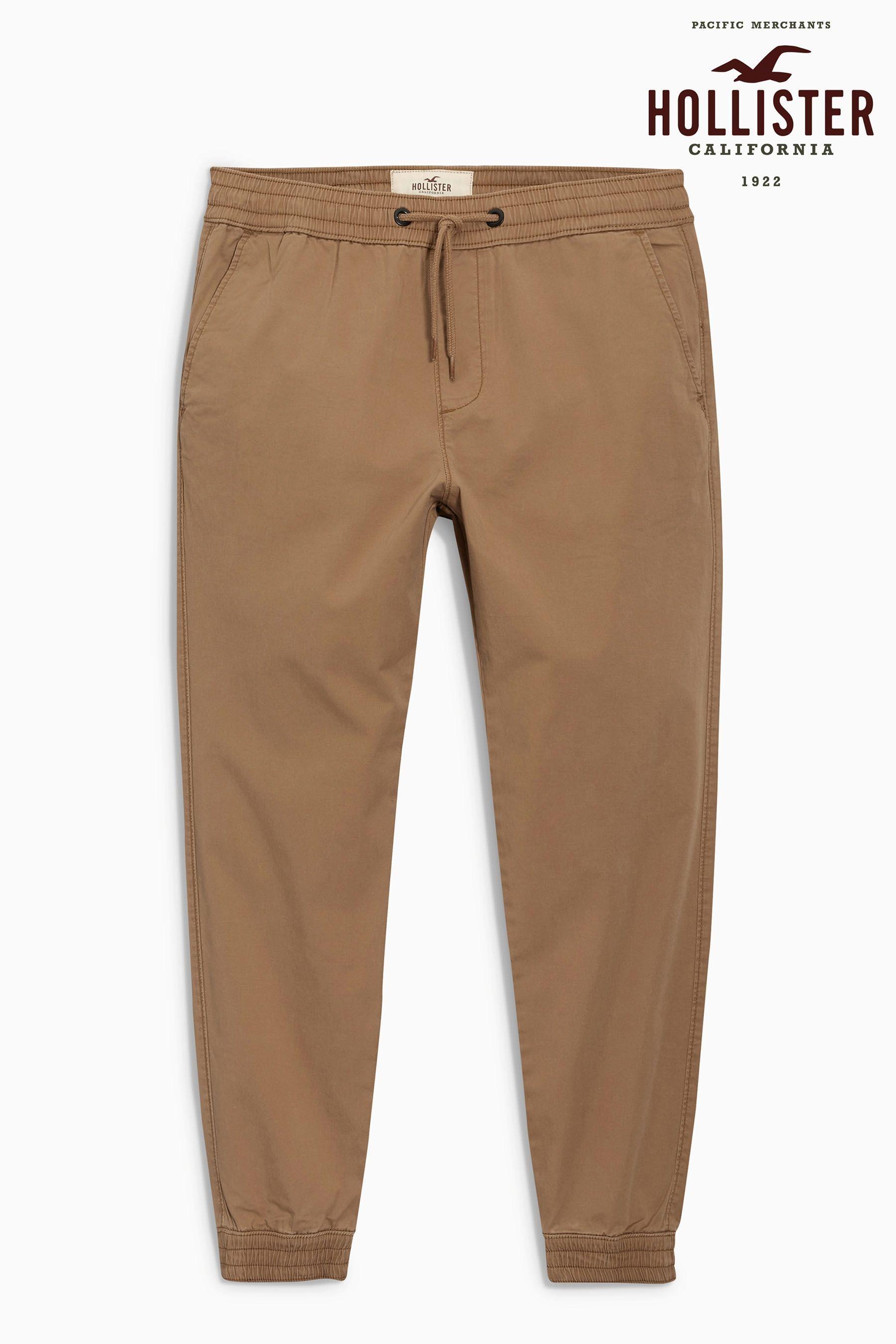buy hollister jeans online