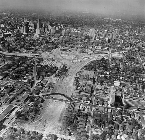 Pin On Historic Atlanta