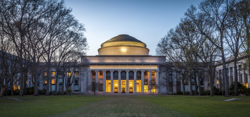 Pin on mit business school acceptance rate