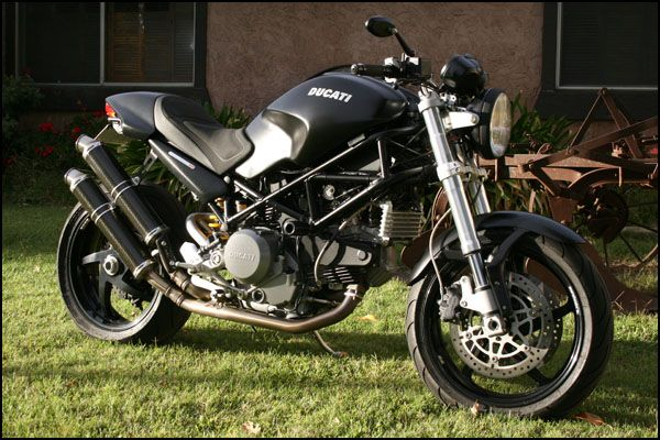 Ducati Starter: Motorcycle Parts | eBay