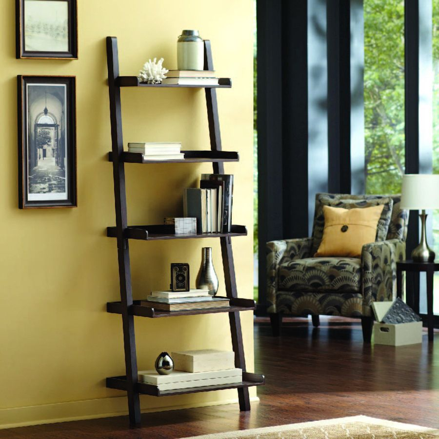 Product Image 2 Home Living Room Apartment Decor Bookcase
