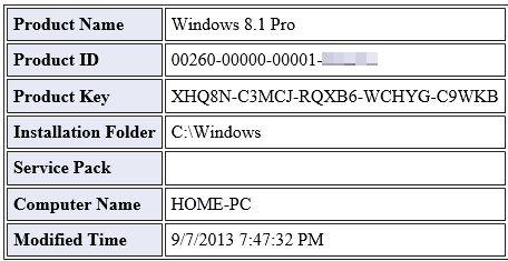 keygen windows 8 32 bit